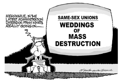 weddingsofmassdestruction.jpg