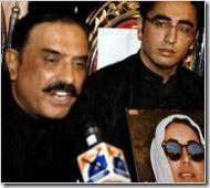 bhutto-son